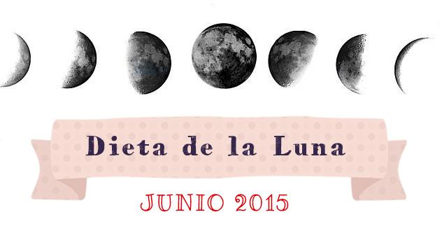 Calendario dieta de la luna for Almanaque de la luna