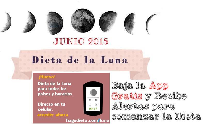 dieta-luna 2015