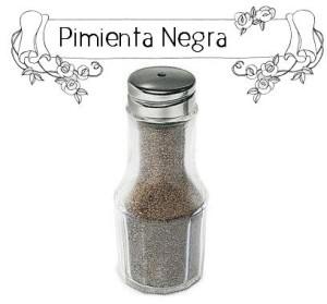 pimienta-negra-beneficios-adelgazar