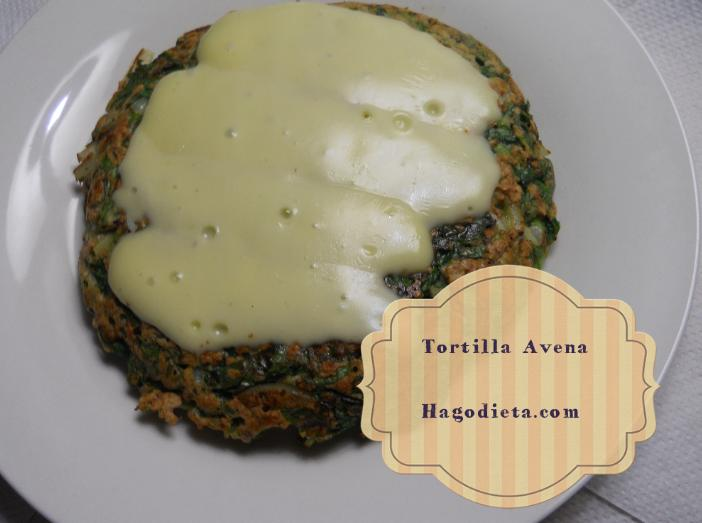 receta-comida-bajas-calorias-tortilla