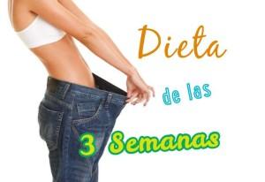 dieta-3-semanas-12 kilos