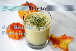 dieta-batidos 3