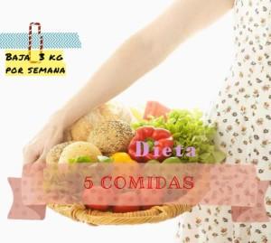 5-comidas-dieta-adelgazar