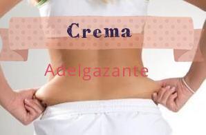 crema-adelgazante 2