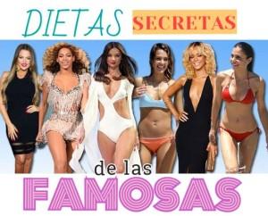 dietas-secretas-famosas