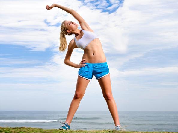 ejercicios-reducir-cintura 1