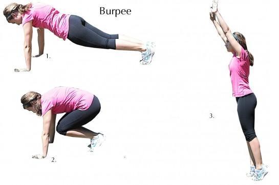 ejercicios-alimentos-bajar-panza 1