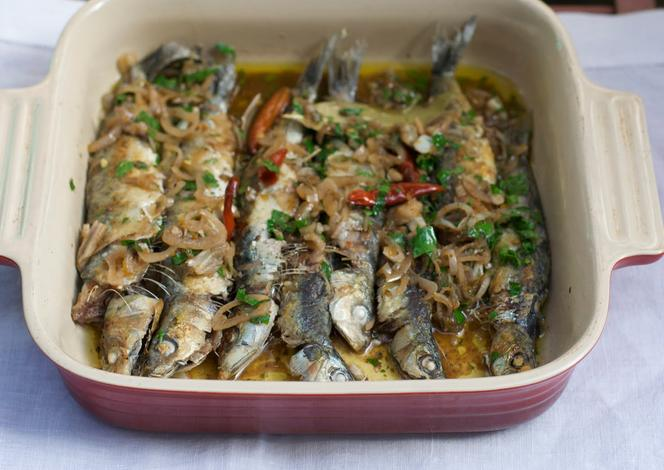 beneficios comer sardinas 2