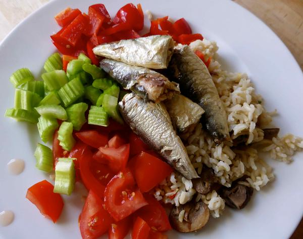 beneficios comer sardinas 3