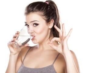 beneficios hidratacion