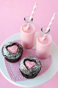comidas-san-valentin-ideas