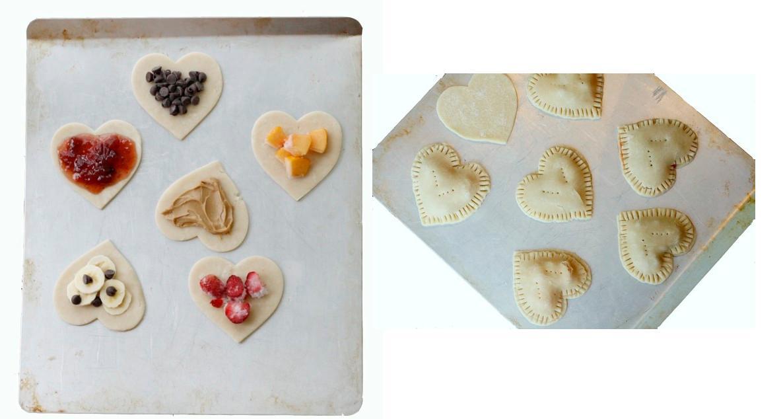 comidas-san-valentin-ideas 4