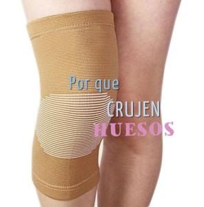crujen-huesos