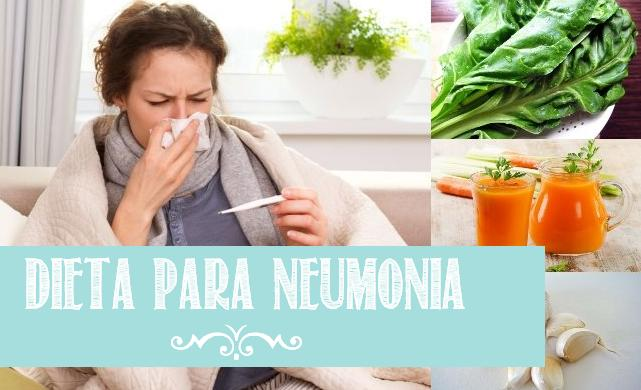 dieta-neumonia