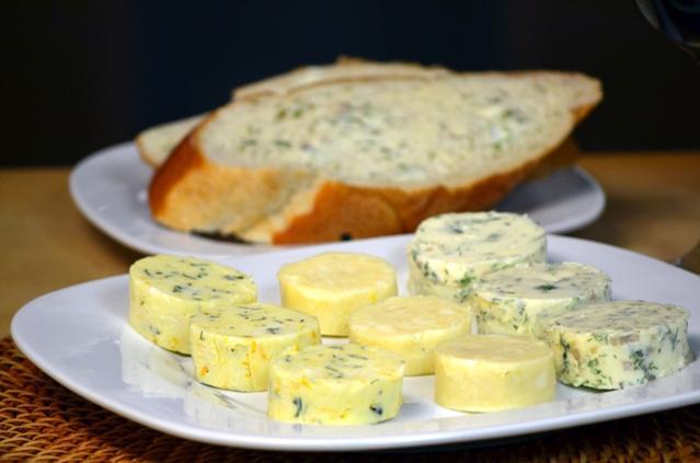 queso azul bajar de peso
