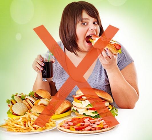 como quitar la ansiedad por comer