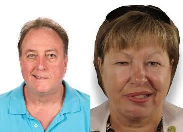 paralisis facial curar tratamiento