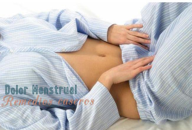 dolores menstruales