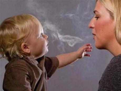humo cigarrilo mata