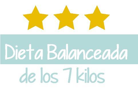 dieta balanceada http www hagodieta com