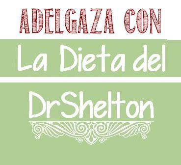 dieta shelton http www hagodieta com