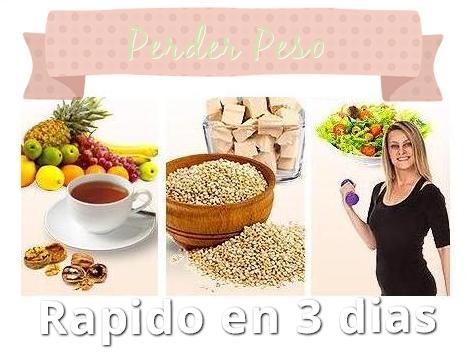 perder peso http www hagodieta com