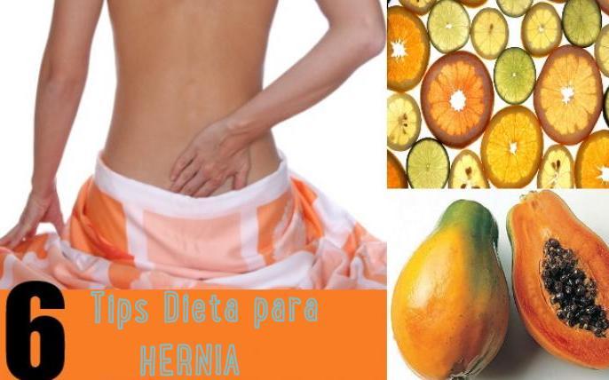 dieta hernia http www hagodieta com