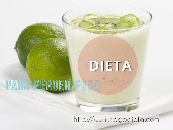 dieta para perder peso http www hagodieta com