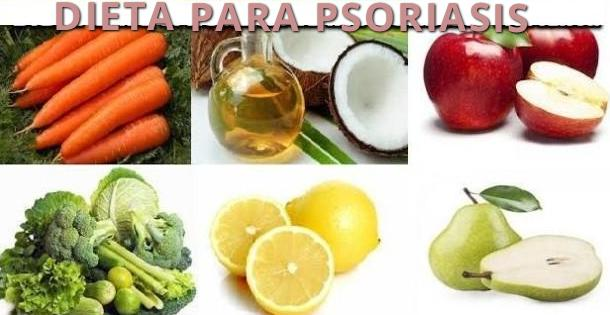 dieta psoriasis http www hagodieta com