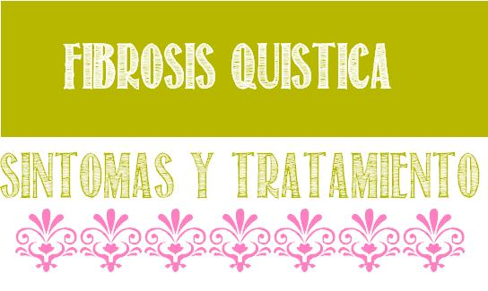 fibrosis quistica http www hagodieta com