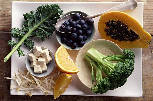 vegetales y frutas bajar de peso http www hagodieta com