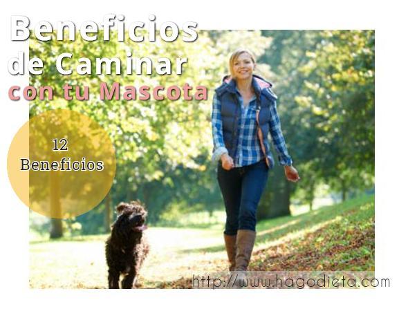 beneficios caminar http www hagodieta com