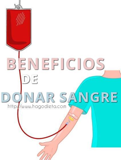 beneficios-donar-sangre-http-www-hagodieta-com