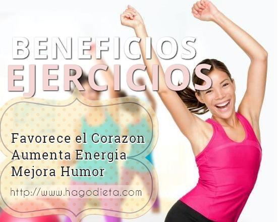 beneficios-ejercicios-http-www-hagodieta-com