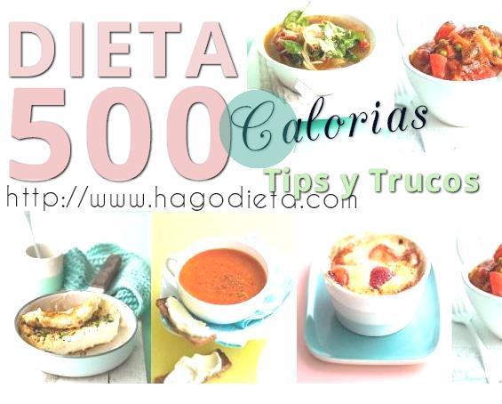 dieta-500- calorias- http- www- hagodieta- com