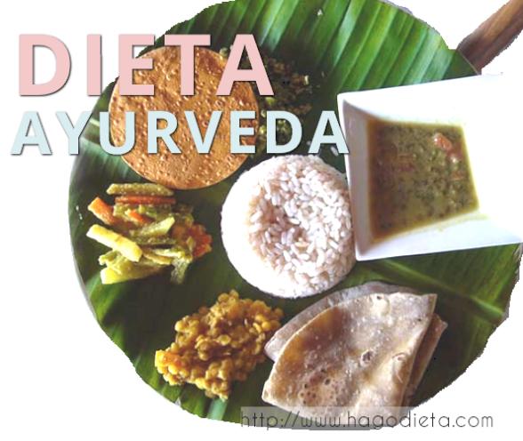 dieta-ayurveda-http-www-hagodieta-com