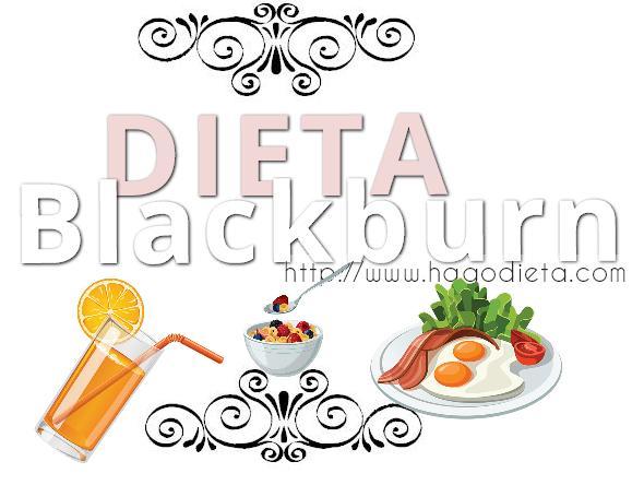 dieta-blackburn-www-hagodieta-com