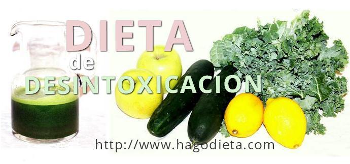 dieta-desintoxicacion-http-www-hagodieta-com