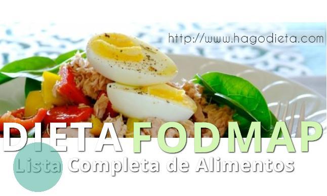 dieta fodmap http www hagodieta com