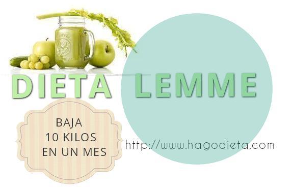 dieta-lemme-www-hagodieta-com