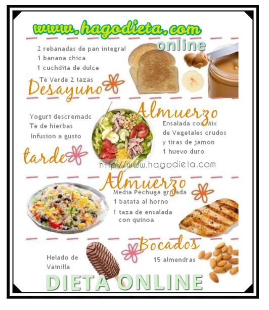 dieta-online-http-www-hagodieta-com