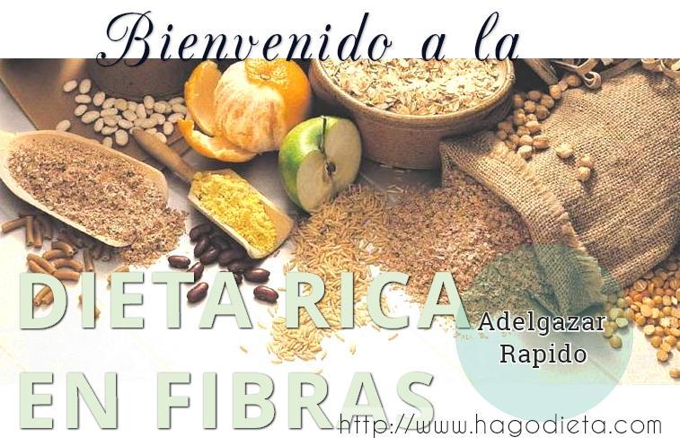 dieta-rica-fibras-http-www-hagodieta-com