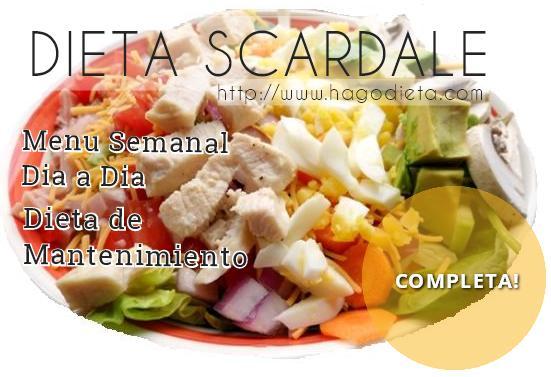 dieta-scardale-www-hagodieta-com