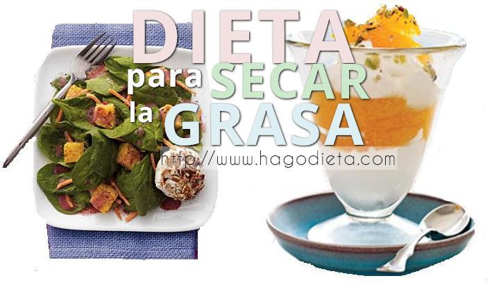 dieta-secar-grasa-http-www-hagodieta-com