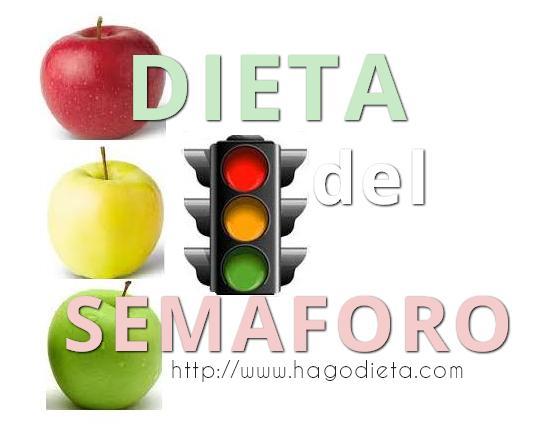 dieta-semaforo-http-www-hagodieta-com