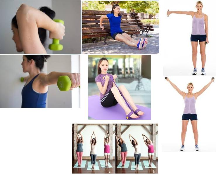 ejercicios-adelgazar-brazos-1-http-www-hagodieta-com