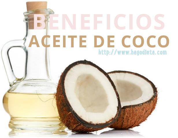 beneficios-aceite-coco-http-www-hagodieta-com