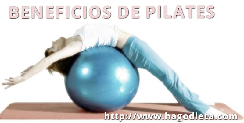 beneficios-pilates-http-www-hagodieta-com