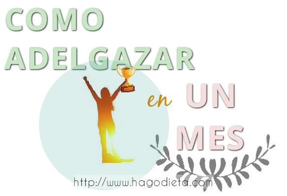 como-adelgazar-en-un-mes-http-www-hagodieta-com