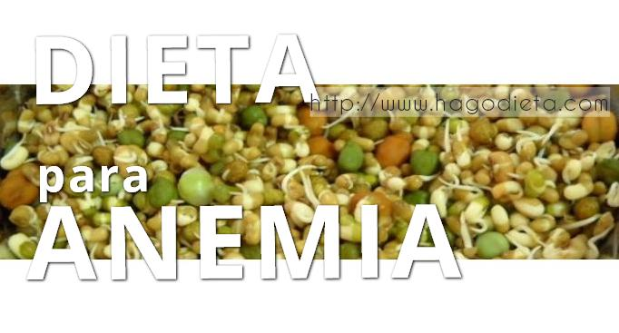 dieta-anemia-http-www-hagodieta-com